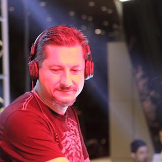 DJ CENGIZ UNSAL - METRO FM LOVE MASHUP 2016