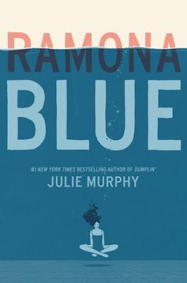 https://www.goodreads.com/book/show/31449227-ramona-blue?