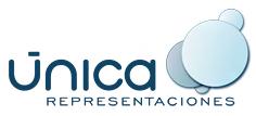 http://www.unicarepresentaciones.com/actores-actrices/alejandro-sig%C3%BCenza