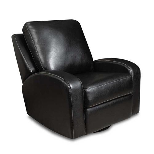 eleve sus pies con estos modernos sillones reclinables decoracio nesdotcom. Black Bedroom Furniture Sets. Home Design Ideas