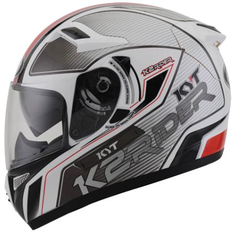 Daftar Harga Terbaru Helm KYT Full Face