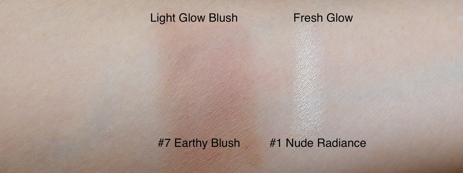 Fresh Glow - Highlighting Luminous Pen by Burberry Beauty #8