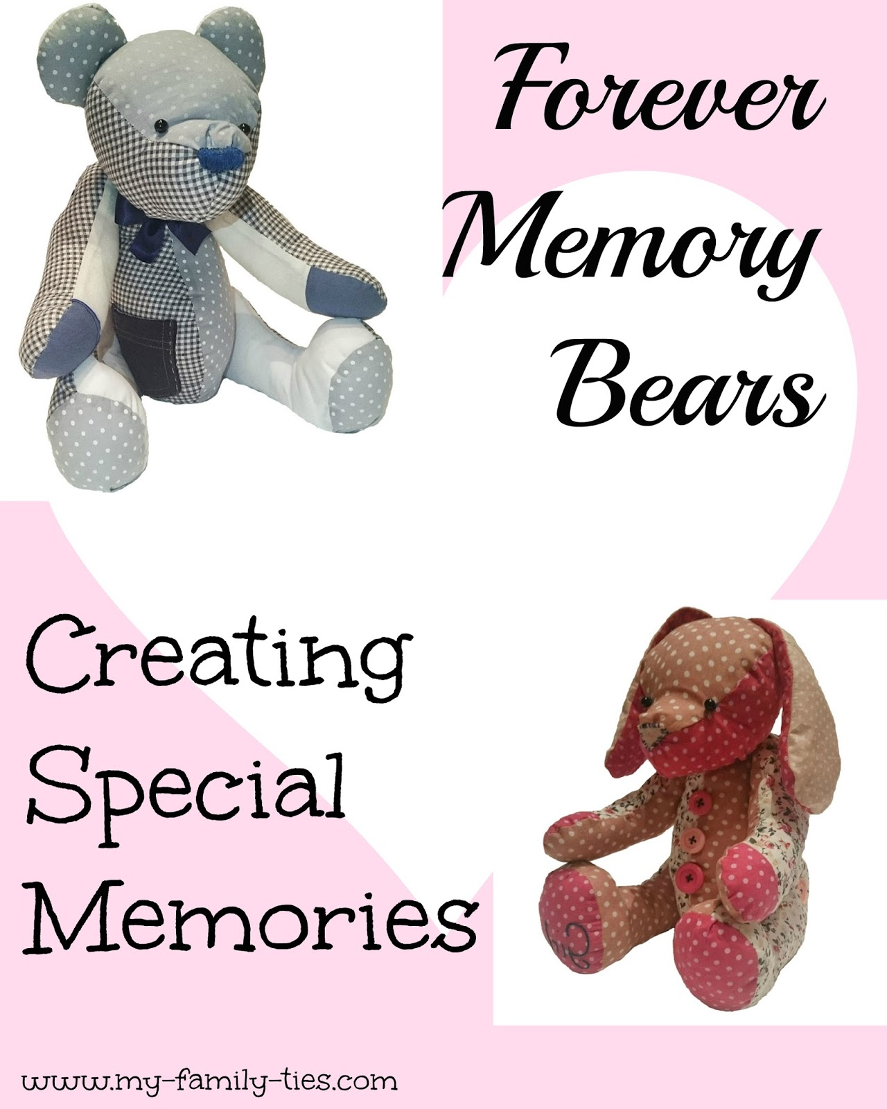 forever-Memory-Bears-Free-Gift-Card-For-all-my-readers-my-family-ties-blog