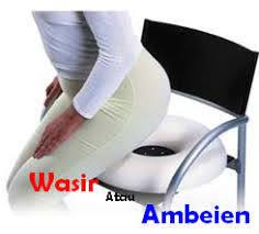 Nama Obat Ambeien Di Apotik Tanpa Operasi paling ampuh