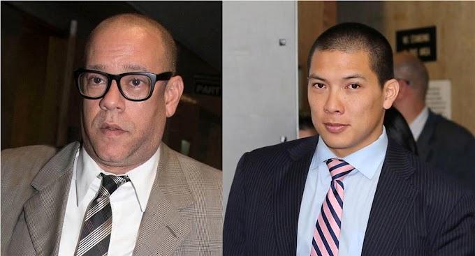 Enjuician paralegal dominicano y abogado acusados de soborno para reclutar acusados