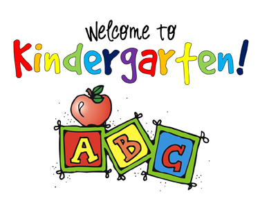 Image result for kindergarten information night