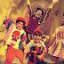 Tv Cultura disponibiliza todos os episódios de Castelo-Rá-Tim Bum