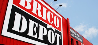 MADRID EMPLEO BRICO DEPOT