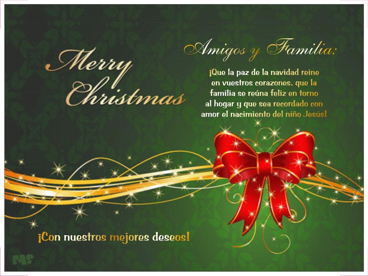 Elefantes azules voladores tarjetas de navidad para imprimir tarjetitas para identificar regalos - Cosas originales para navidad ...