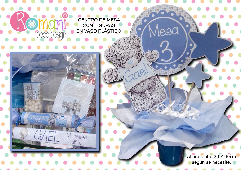 b3b4c2fdb TODO PERSONALIZADO: Golosinas, Candy Bar. Etiquetas, Souvenirs ...
