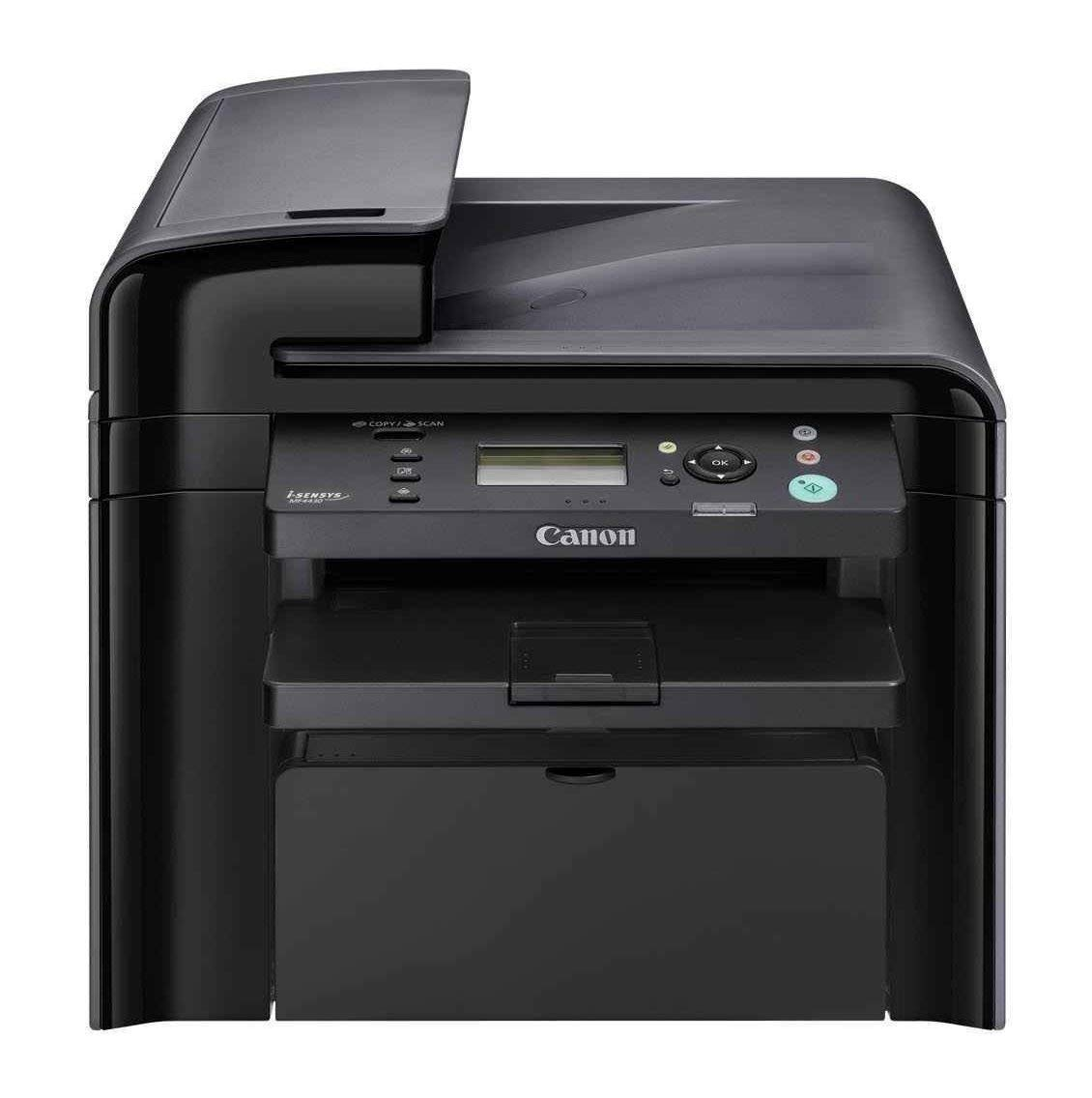Canon i-SENSYS MF4410 Driver Downloads | Download Drivers Printer Free