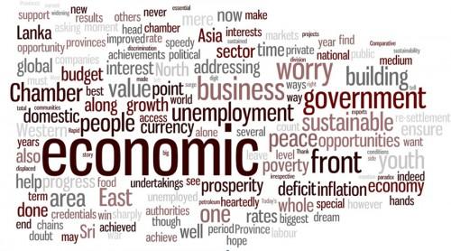 Kisi Kisi UAS Ekonomi Kelas X Semester Ganjil