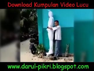 download video lucu indonesia bikin ngakak Download Kumpulan Video Lucu
