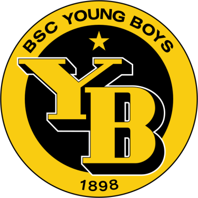 2020 2021 Recent Complete List of Young Boys Roster 2018-2019 Players Name Jersey Shirt Numbers Squad - Position