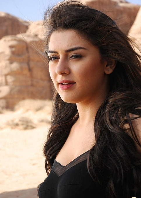 Little Google1 Modern Nail Art: Little Google1: Hansika Hot Photos