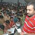 Devendra Fadnavis releases book on 'Super 30' founder Anand Kumar