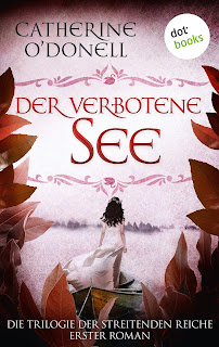 http://nothingbutn9erz.blogspot.co.at/2015/04/der-verbotene-see-catherine-odonell.html