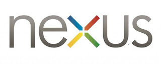 Nexus Customer Service Number | Nexus Phone Number