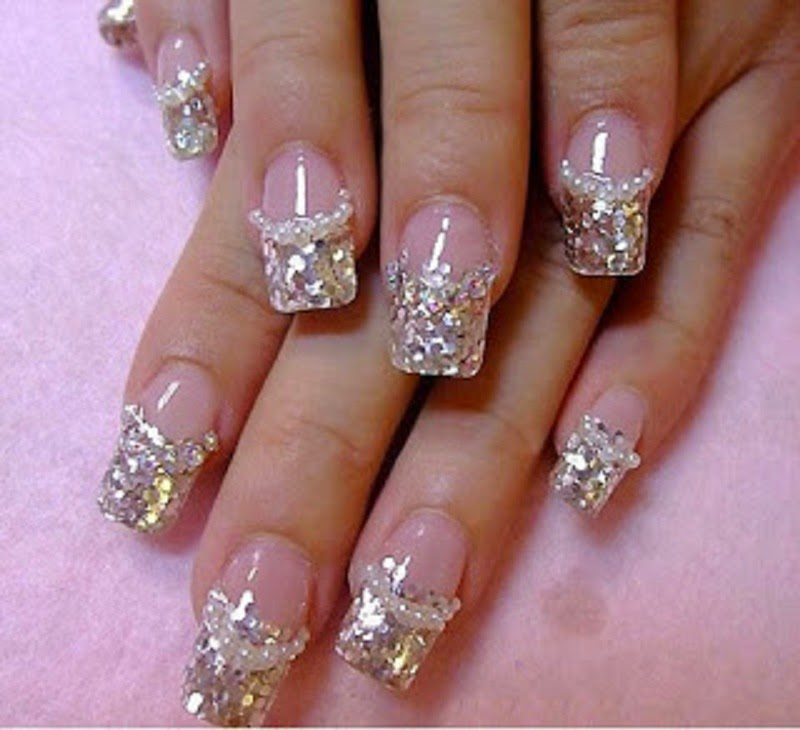 All 4u Hd Wallpaper Free Download Beautiful Nail Art: Dynamic Views: Beautiful Nails Art Wallpapers