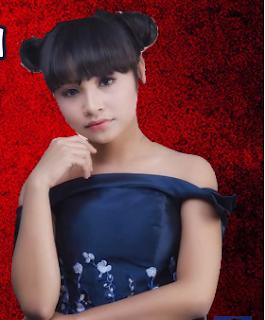Kumpulan Lagu Tasya Rosmala Birunya Cinta Top Hitz Full Album Update Terbaru Tahun Ini
