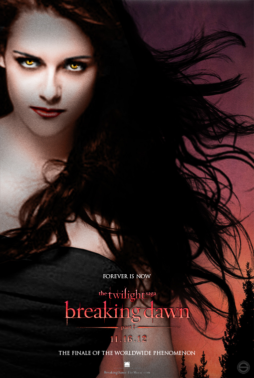 Twilight Breaking Dawn Novel Pdf
