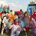 Festa do Dia das Crianças Mabel