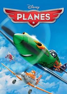Disney Planes - PC (Download Completo em Torrent)