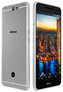 Infocus-M812-best-4g-phone-under-20000