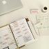 O que realmente significa um planner e para que serve