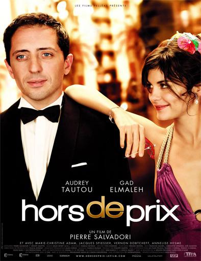 Ver Un engaño de lujo (Hors de prix) (2006) Online