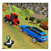 Heavy Duty Tractor Pull Game Tips, Tricks & Cheat Code