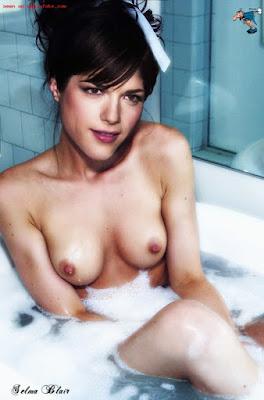 Selma%2BBlair%2Bnude%2Bxxx%2B%252841%2529 - Selma Blair Nude Fake Sex Photos