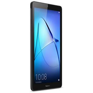 مواصفات موبايل Huawei Ascend XT2