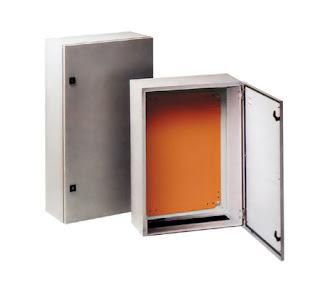 harga box panel listrik indoor