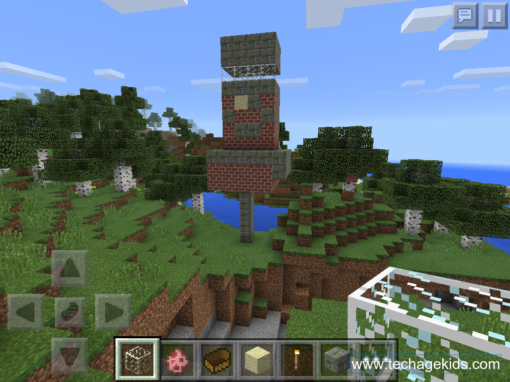 Minecraft Spielen Deutsch Minecraft Spiele Auf Dem Computer Bild - Minecraft mine spiele