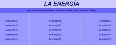 http://cplosangeles.juntaextremadura.net/web/cmedio6/la_energia/index.htm
