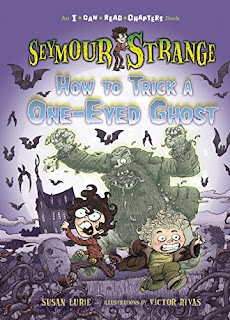 http://vrilustracion.blogspot.com.es/2016/02/seymour-strange-how-to-trick-one-eved.html
