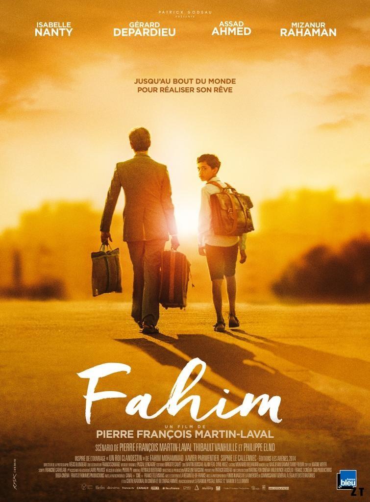 Fahim [HDRip] [Streaming] [Telecharger]