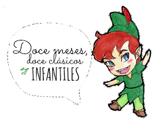 http://yourhappinesslife.blogspot.com.es/2014/07/reto-doce-clasicos-infantiles.html