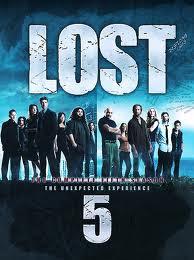 Lost Temporada 5 (2009) Online