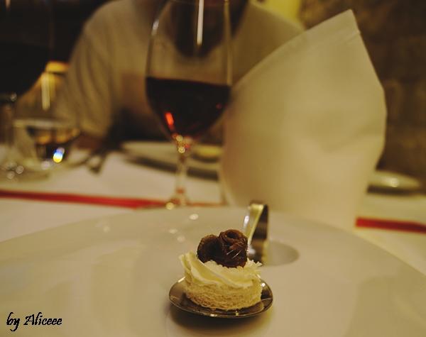 restaurant-poarta-schei-nr4