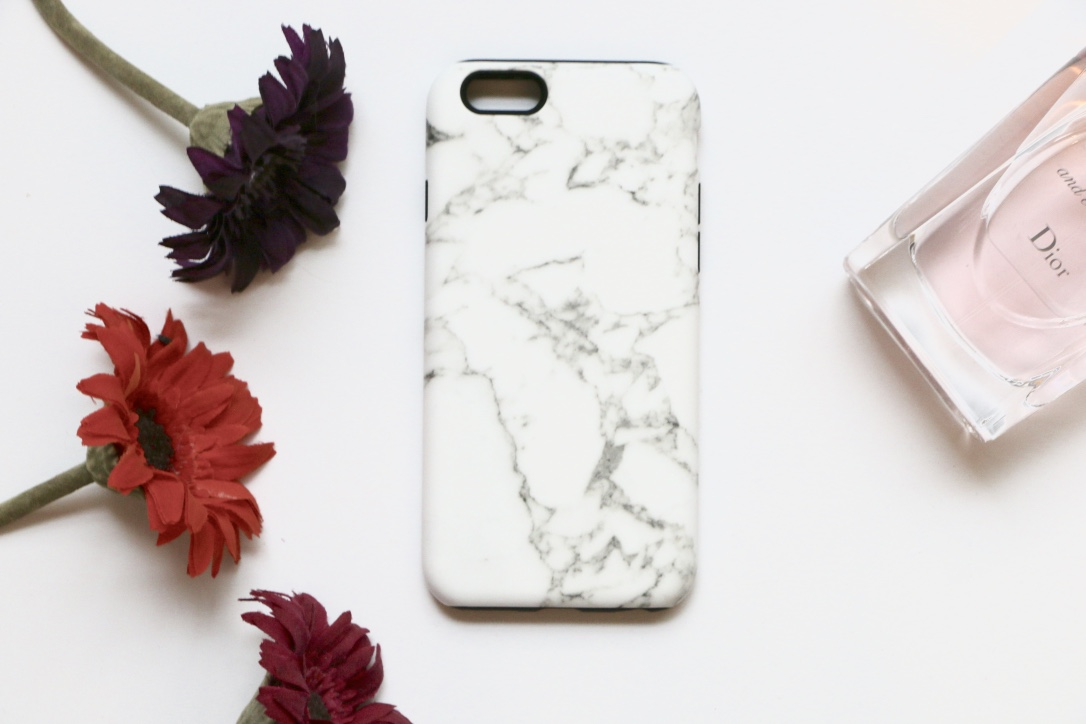 Caseapp Holiday GIVEAWAY!