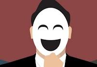 Creare account web falsi anonimi su ogni sito (anche Facebook)