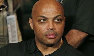 Charles Barkley Says Black People Have 'To Do Better' after Dallas Shootings