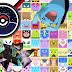 Update mendatang dari Pokemon GO, apakah Gen 2 akan hadir?