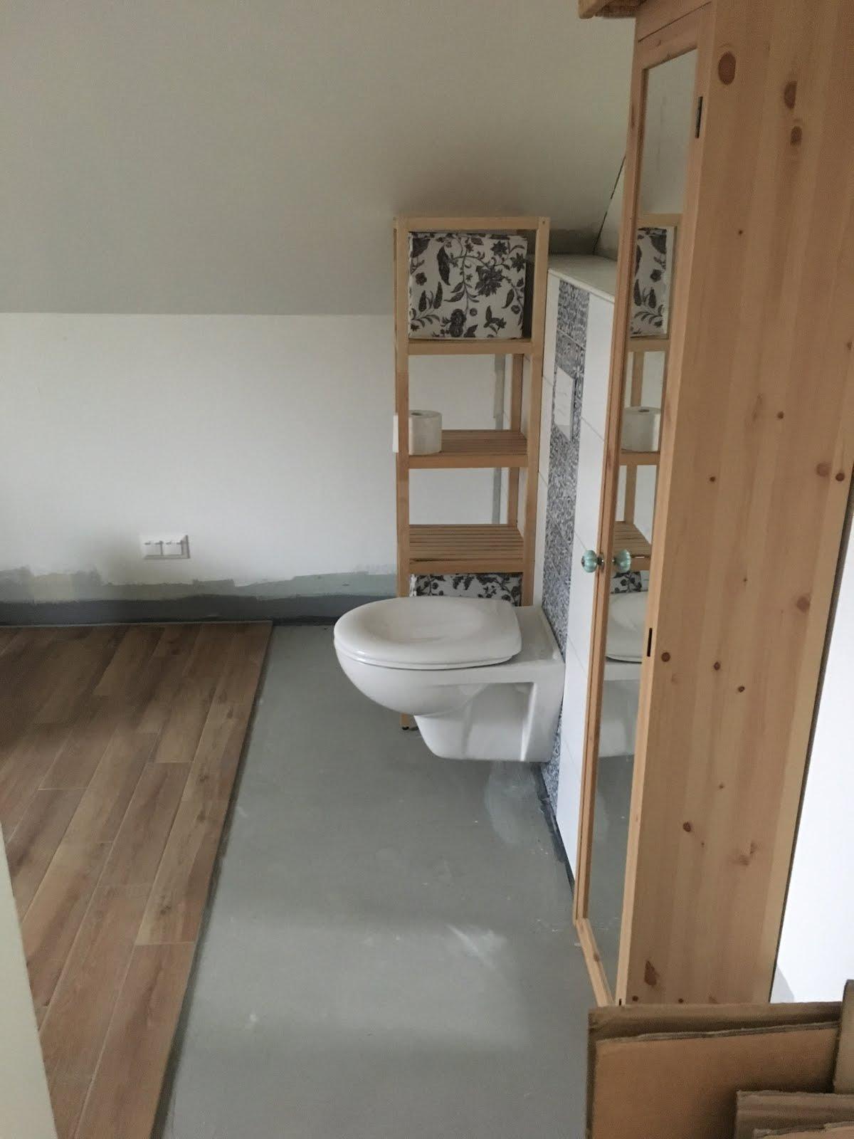 das leben im nest und der weg dahin. Black Bedroom Furniture Sets. Home Design Ideas