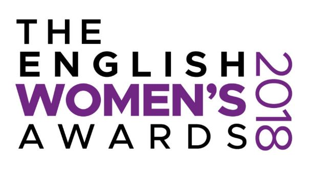 Finalists for The English Women\'s Awards - North are announced ...