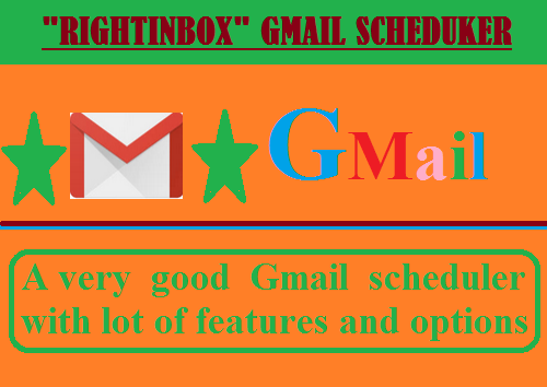 http://www.wikigreen.in/2020/02/rightinbox-very-good-gmail-scheduling.html