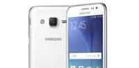 Cara Reset Ulang Samsung Galaxy J2 Seperti baru