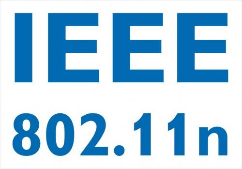 Pengertian IEEE 802.11 Beserta Keunggulan Dan Kekurangannya